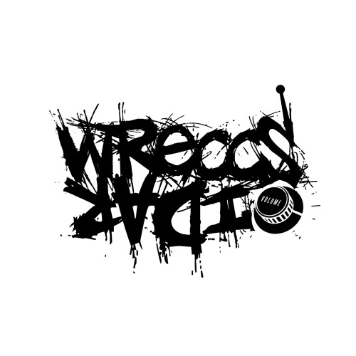 WreccsBeatz's avatar