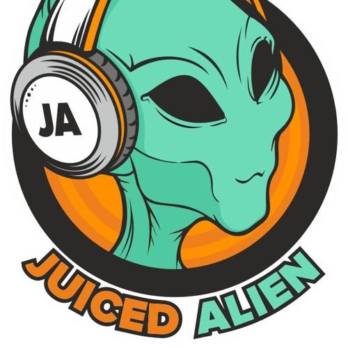 Juiced Alien Records's avatar
