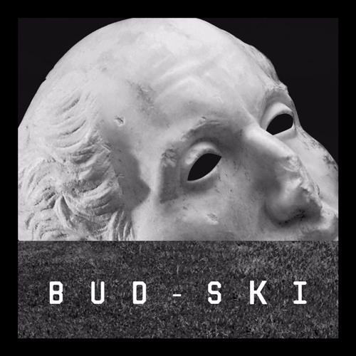 Bud-ski's avatar