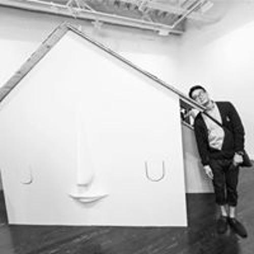 Yoskay Yamamoto's avatar