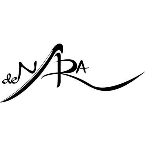 deNara's avatar