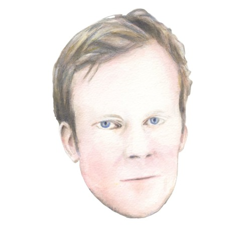 David Pierce's avatar