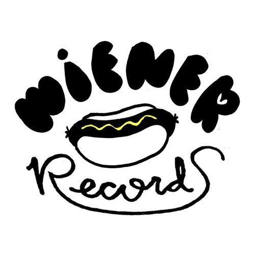 WIENER RECORDS's avatar