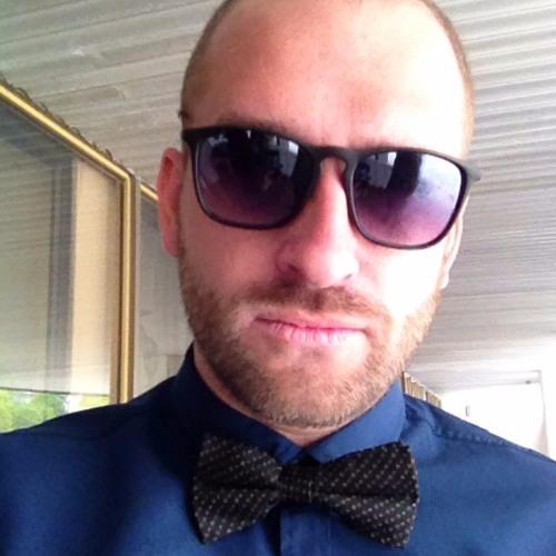 Andrew Wildcat's avatar