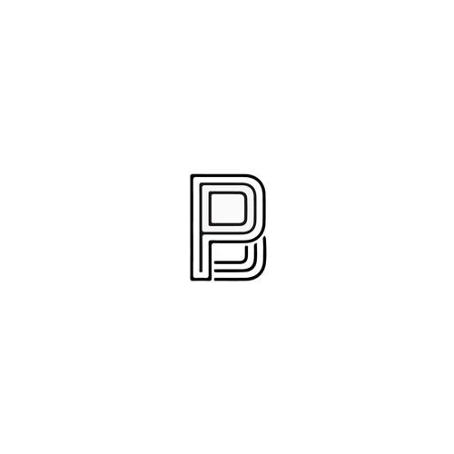 prod.by's avatar