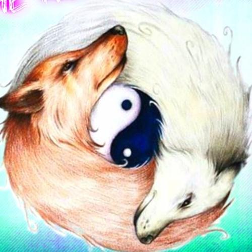 The Huskies's avatar