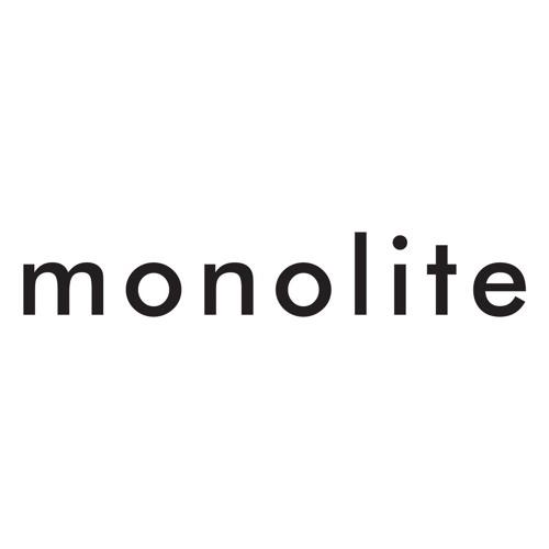 Monolite's avatar