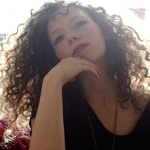 Chawa Lilith & Band's avatar
