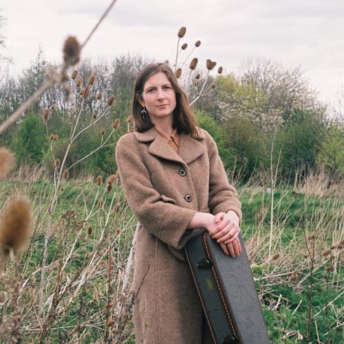 Florence Glen's avatar