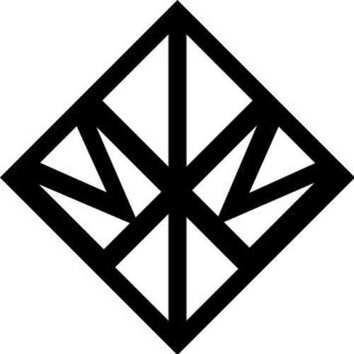 Mirror Maze Music's avatar