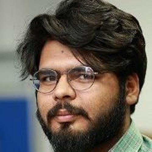 Ansab-Usman's avatar