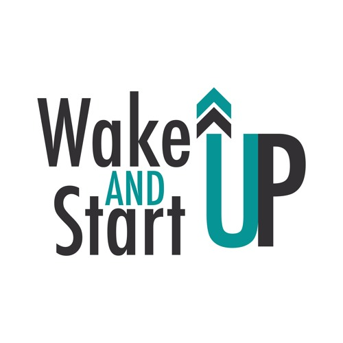 WakeUp and StartUp's avatar