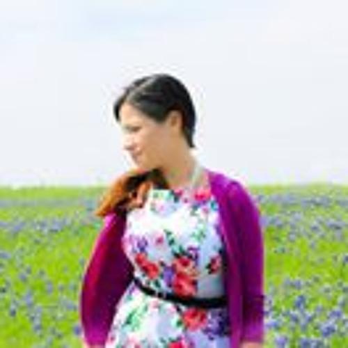 Betza Alvarez's avatar