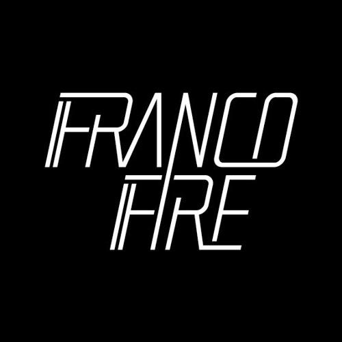 Franco Fire's avatar
