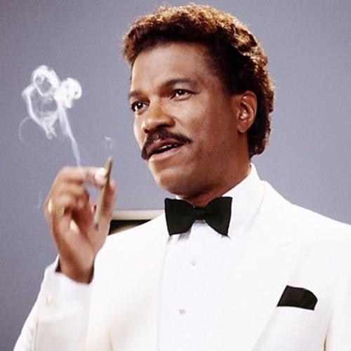 Landoni's avatar