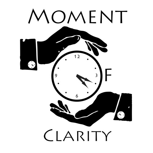 Moment of Clarity's avatar