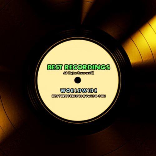 Best Recordings's avatar