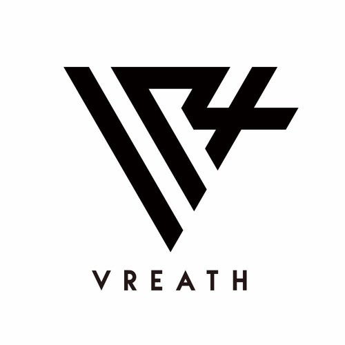 VREATH's avatar