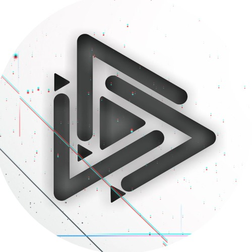 IllusionProject's avatar