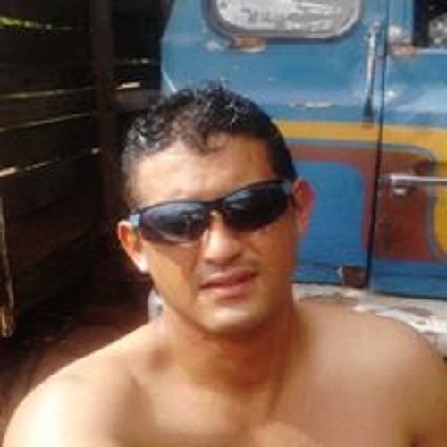 Blas Marin's avatar
