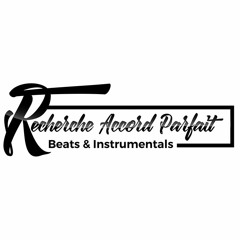official rapprodsurlebeat