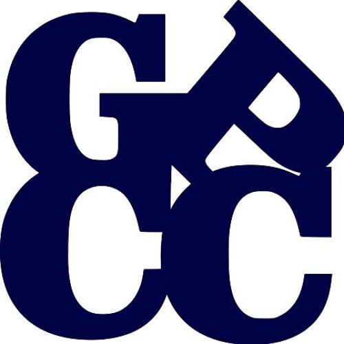 Greater Philadelphia Church of Christ's avatar