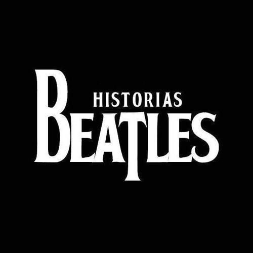 Historias Beatles's avatar