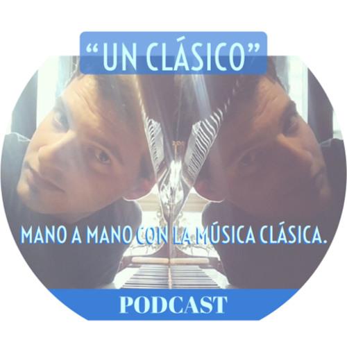 Un Clasico Podcast's avatar