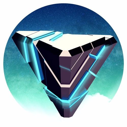 Eipix Entertainment's avatar