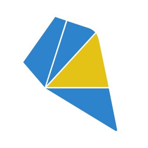 Stad Sint-Niklaas's avatar