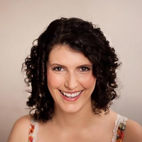 Kiara Duran's avatar