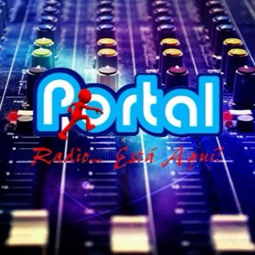 portal radio colombia's avatar