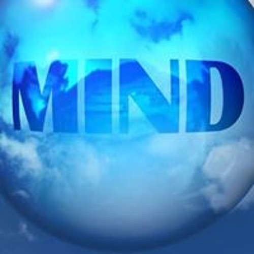 Healing Meditation Portal's avatar
