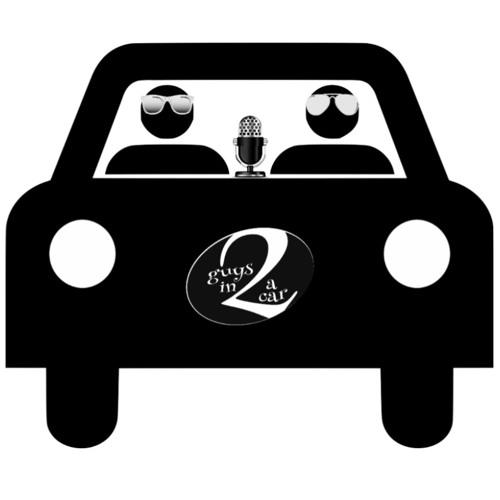 2 guys in a car's avatar