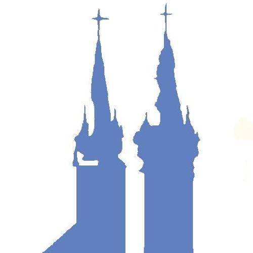 Portal Diecezji Radomskiej's avatar
