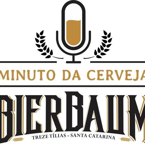 Cervejeiro Itamar Zanini's avatar