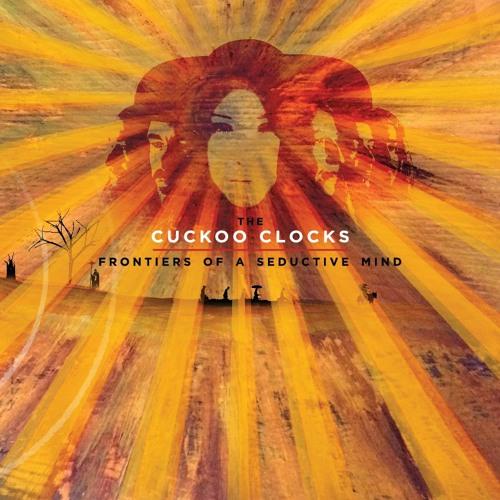The Cuckoo Clocks's avatar