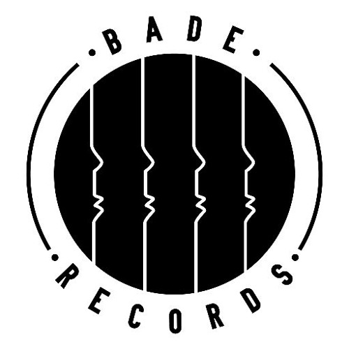 Bade Records's avatar