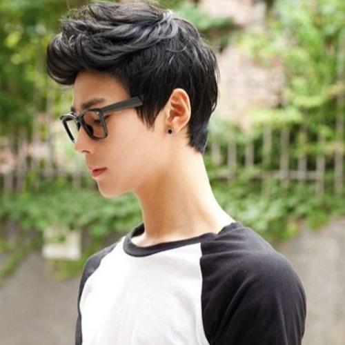 Arsen Eduard's avatar