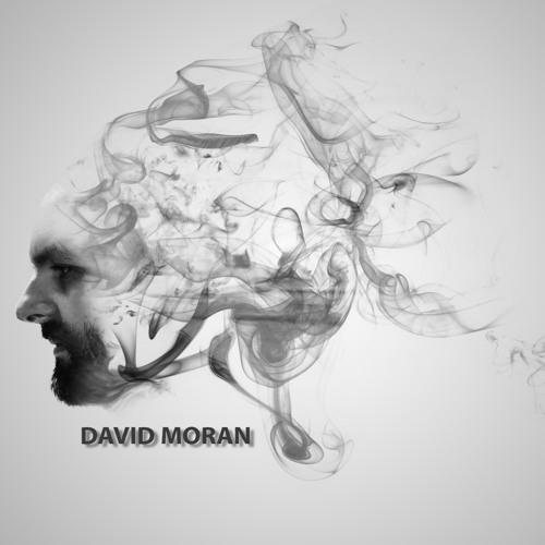 David Moran (UK Official)'s avatar