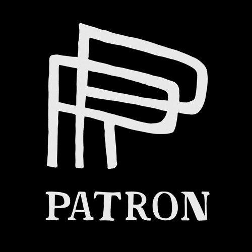 Patron Records's avatar
