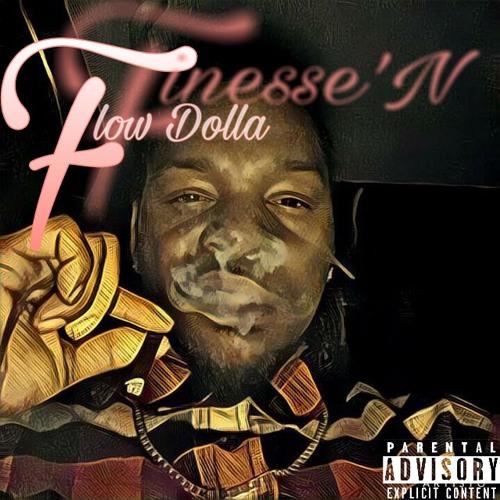 Flow Dolla's avatar