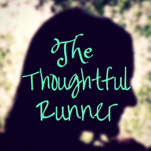 The Thoughtful Runner's avatar