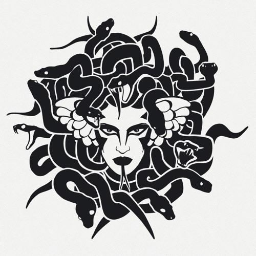 Dreadful League's avatar