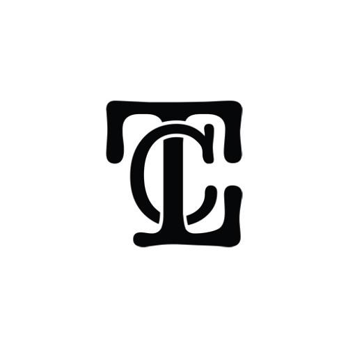 TRULUVCRU's avatar