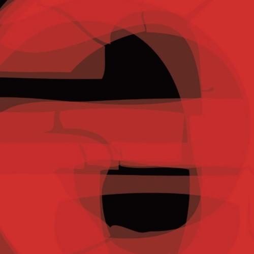 Schwa's avatar