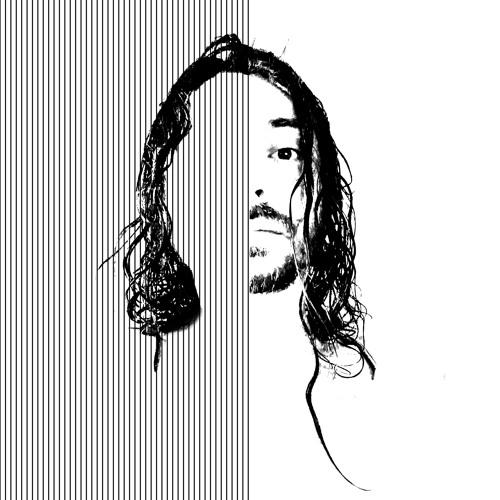 Alex Huban's avatar