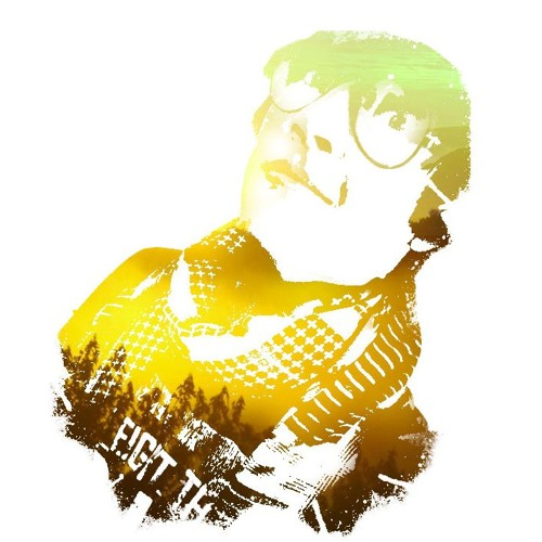 ŚK Āūkž's avatar