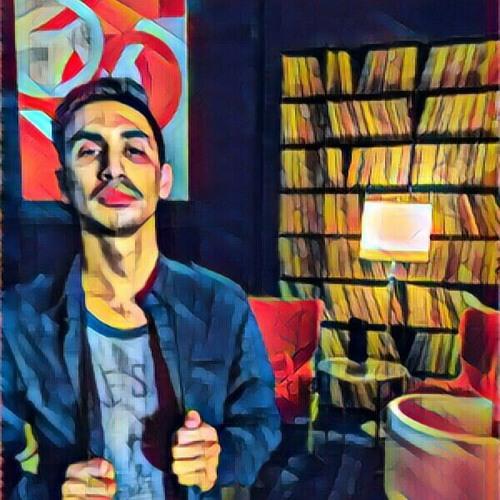 Nasa773's avatar