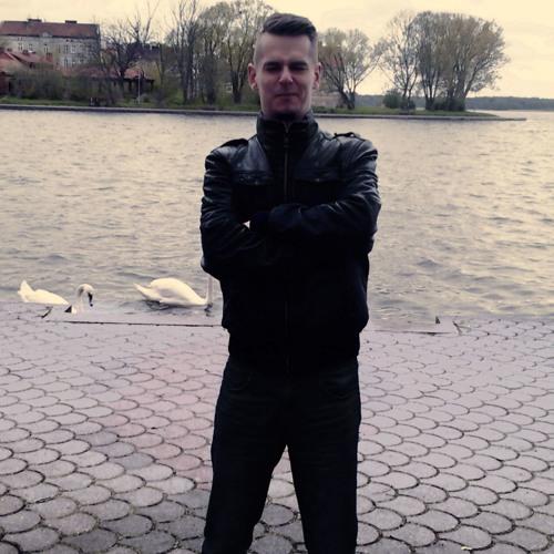 Dawid Tomaszewski's avatar